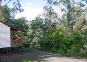 Glencragie Cottages - SA Accommodation