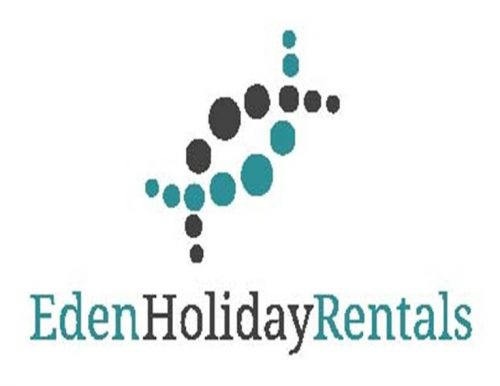 Eden Holiday Rentals - SA Accommodation