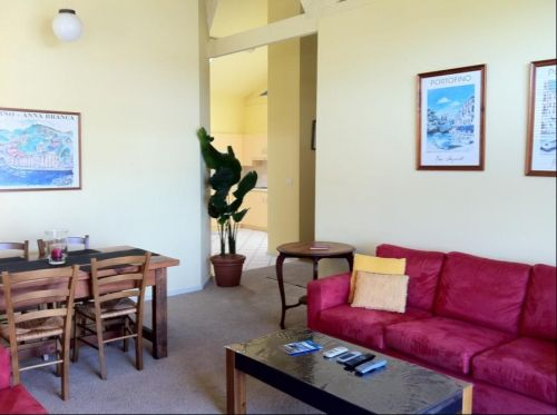 Gawler By The Sea - SA Accommodation