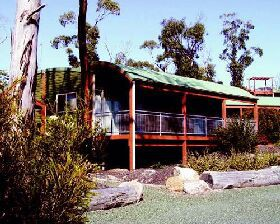 Bridport Resort And Convention Centre - SA Accommodation