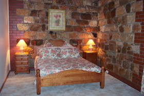 Endilloe Lodge Bed And Breakfast - SA Accommodation