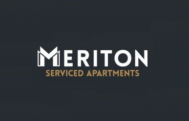 Meriton Serviced Apartments - SA Accommodation