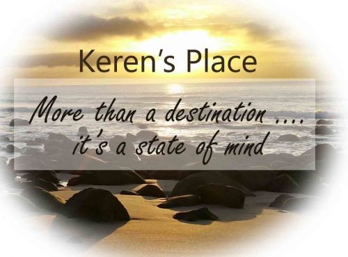 Keren's Place - SA Accommodation