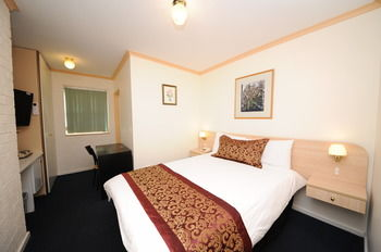 Northshore Hotel - SA Accommodation
