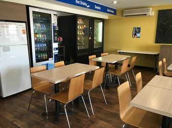 Ibis Budget Gosford - SA Accommodation