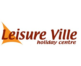 Leisure Ville Holiday Centre - SA Accommodation