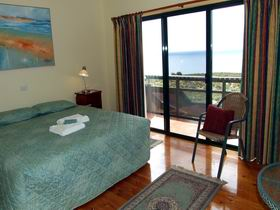 Cape Cassini Wilderness Retreat - SA Accommodation