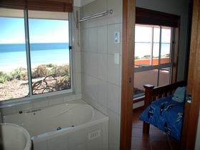 Ceduna Shelly Beach Caravan Park and Beachfront Villas - SA Accommodation