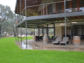Riverside 267 - SA Accommodation