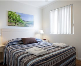 Perth Vineyards Holiday Park - Aspen Parks - SA Accommodation