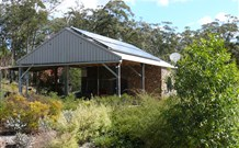 Tyrra Cottage Bed and Breakfast - SA Accommodation