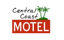 Central Coast Motel - Wyong - SA Accommodation