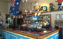 Royal Mail Hotel Braidwood - Braidwood - SA Accommodation
