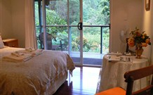 Cougal Park Bed and Breakfast - SA Accommodation