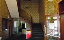 Royal Hotel Dungog - SA Accommodation