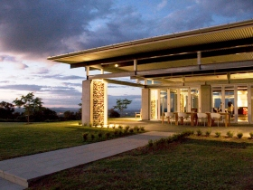 The Bunyip Scenic Rim Resort - SA Accommodation