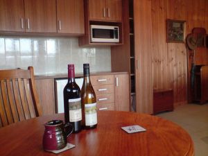Riverview Homestead - SA Accommodation