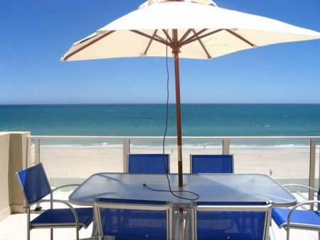 Adelaide Luxury Beach House - SA Accommodation