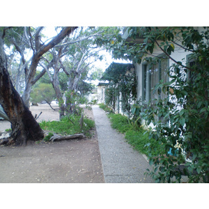 Kangaroo Island Holiday Village - SA Accommodation