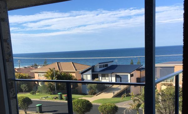 Beachview Narooma - SA Accommodation