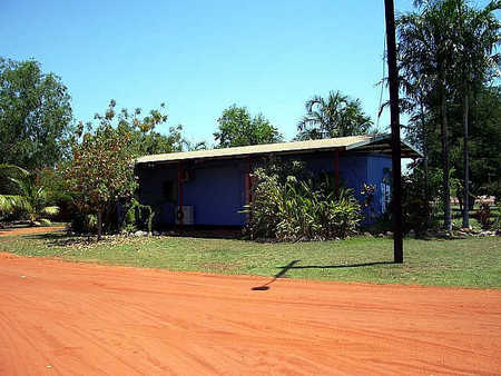 Lombadina Aboriginal Corporation - SA Accommodation