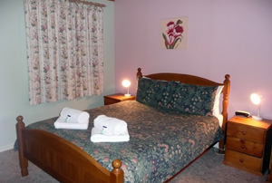 Redgate Farmstay - SA Accommodation