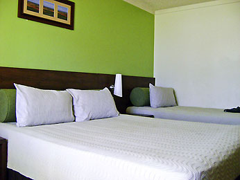 Ibis Styles Port Hedland - SA Accommodation