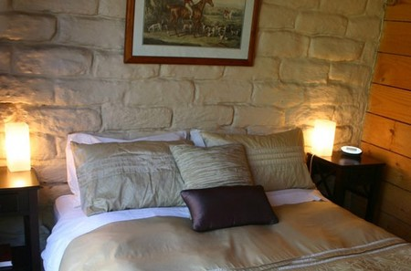 Blerick Country Retreat - SA Accommodation