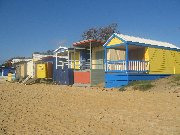 Beach Haven Mt Martha
