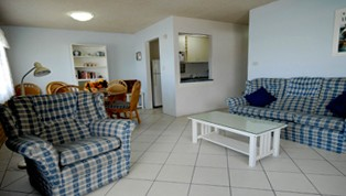Marcel Towers Apartments - SA Accommodation