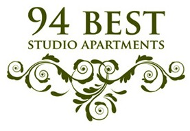 94 Best Studio Apartments - SA Accommodation