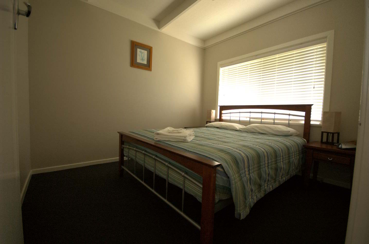 City Centre Apartments - SA Accommodation