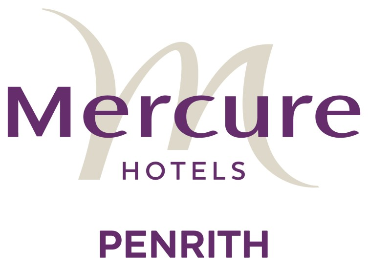 Mercure Penrith - SA Accommodation