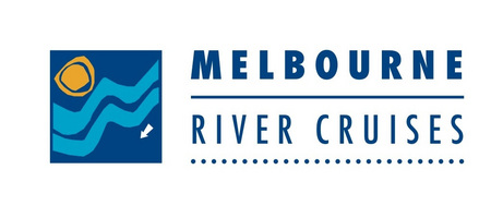 Melbourne River Cruises - SA Accommodation