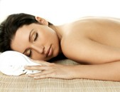 Lygon Dermedical Skin  Body Day Spa - SA Accommodation