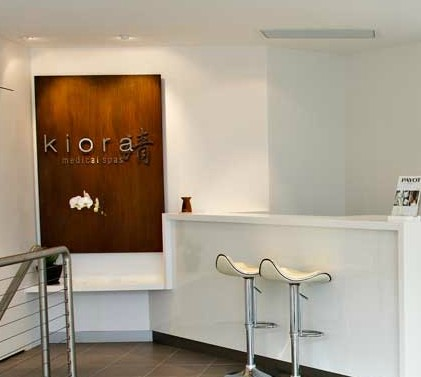 Kiora Medical Spa - SA Accommodation