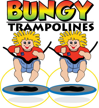 Gold Coast Mini Golf  Bungy Trampolines - SA Accommodation