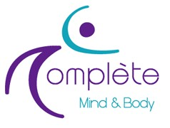 Complete Mind  Body - SA Accommodation