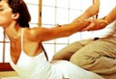 Samui Sunset Traditional Thai Massage - Port Melbourne