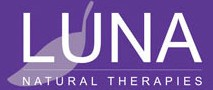 Luna Massage Therapies
