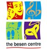 The Besen Centre - SA Accommodation