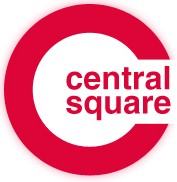 Central Square Shopping Centre - SA Accommodation
