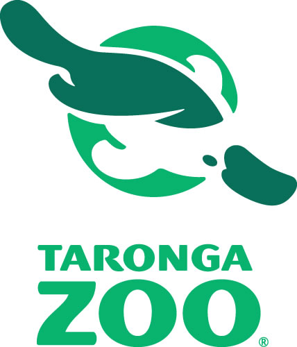 Taronga Zoo - SA Accommodation