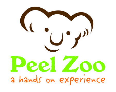 Peel Zoo - SA Accommodation