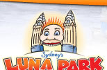 Luna Park Sydney - SA Accommodation