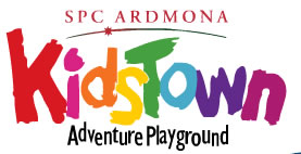 Ardmona KidsTown - SA Accommodation