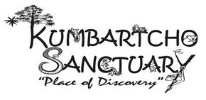 Kumbartcho Sanctuary - SA Accommodation