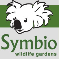 Symbio Wildlife Gardens - SA Accommodation