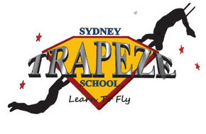 Sydney Trapeze School - SA Accommodation