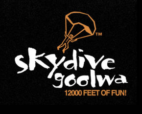Skydive Goolwa - SA Accommodation